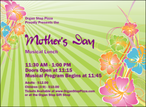 OSP-Mothers-Day-2016